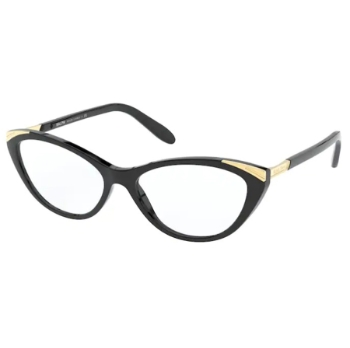Ralph by Ralph Lauren RA7121 Eyeglasses