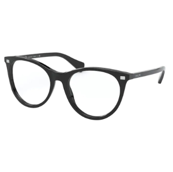 Ralph by Ralph Lauren RA7122 Eyeglasses