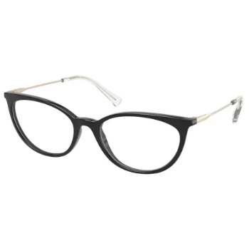 Ralph by Ralph Lauren RA7123 Eyeglasses