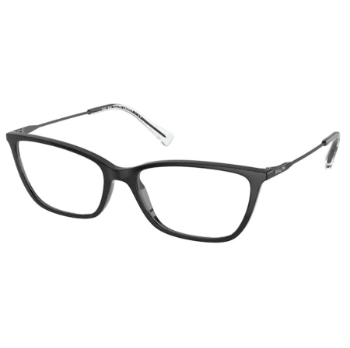 Ralph by Ralph Lauren RA7124 Eyeglasses