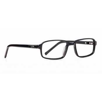 USA Workforce USA Workforce 484AM Eyeglasses