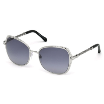 Roberto Cavalli RC977S Tabit Sunglasses