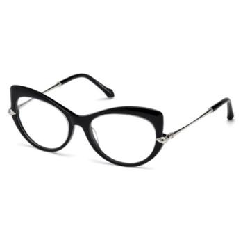 c7e41bd1450 Roberto Cavalli RC5021 Bisenzio Eyeglasses
