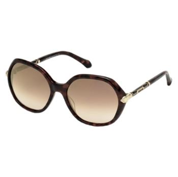Roberto Cavalli RC980S Tarazed Sunglasses