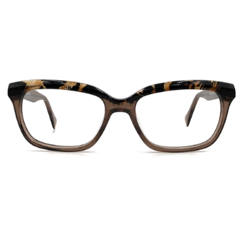 Royal Doulton RDF 203 Eyeglasses