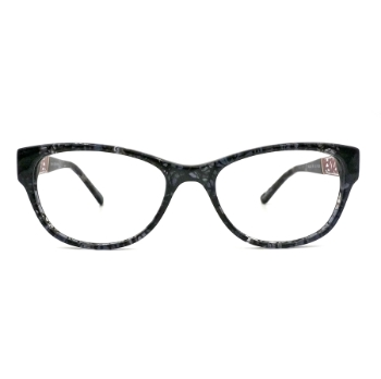 Royal Doulton RDF 220 Eyeglasses