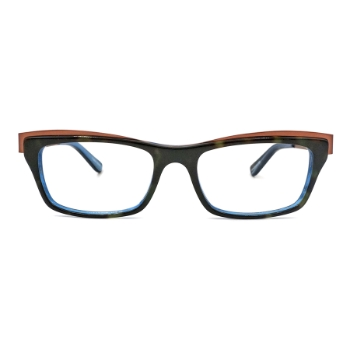 Royal Doulton RDF 223 Eyeglasses