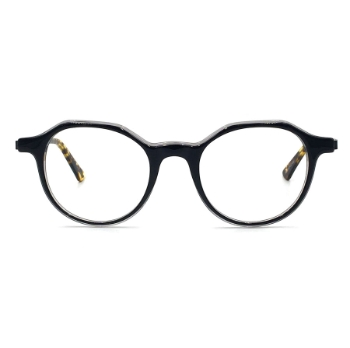 Royal Doulton RDF 240 Eyeglasses