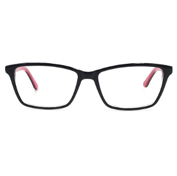 Royal Doulton RDF 250 Eyeglasses