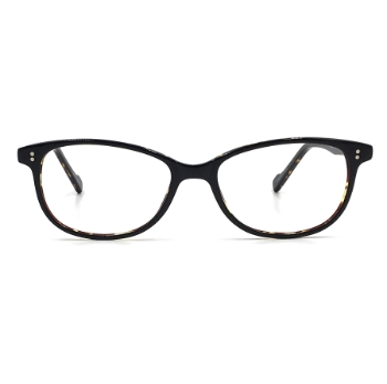 Royal Doulton RDF 251 Eyeglasses