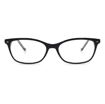 Royal Doulton RDF 252 Eyeglasses