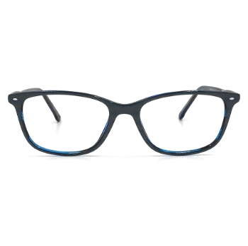 Royal Doulton RDF 253 Eyeglasses