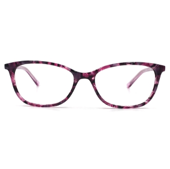 Royal Doulton RDF 260 Eyeglasses