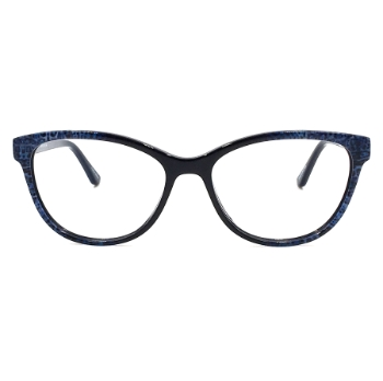 Royal Doulton RDF 262 Eyeglasses