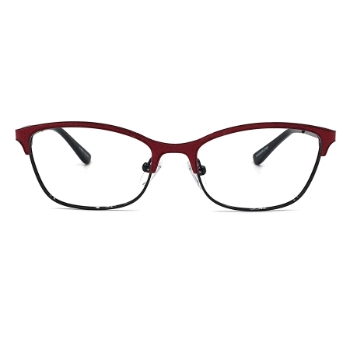 Royal Doulton RDF 264 Eyeglasses