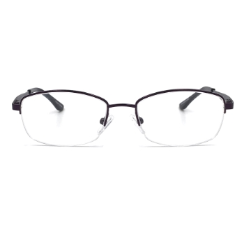 Royal Doulton RDF 265 Eyeglasses