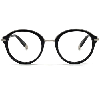 Royal Doulton RDF 270 Eyeglasses