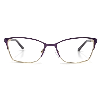 Royal Doulton RDF 280 Eyeglasses