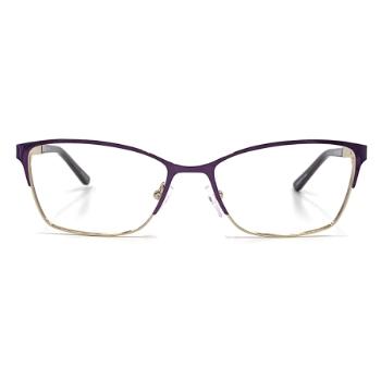5c970e7b3061 Royal Doulton Eyeglasses | 105 result(s) | Discount Designer Eyewear
