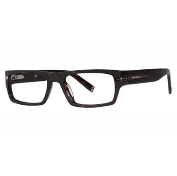English Laundry Reni Eyeglasses
