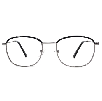 Windsor Originals Rhapsody Eyeglasses