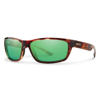Smith Optics Ridgewell Sunglasses