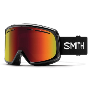 Smith Optics Range Asian Fit Goggles