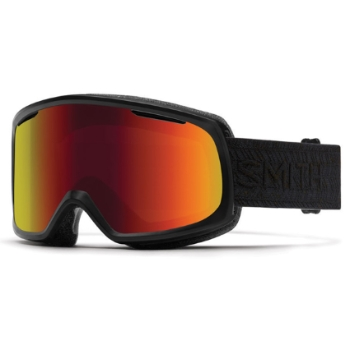 Smith Optics Riot Asian fit Goggles