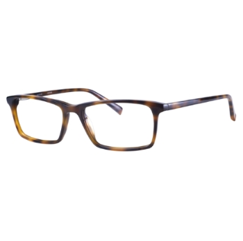B.U.M. Equipment Assertive Eyeglasses