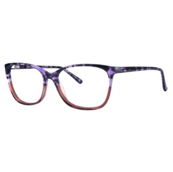 65b3140bb2e Karen Kane Avalon Eyeglasses