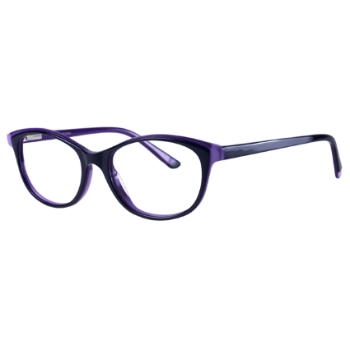 B.U.M. Equipment Finicky Eyeglasses