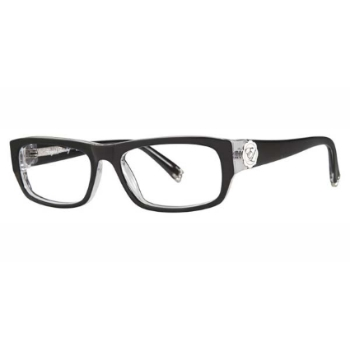 English Laundry Roses Eyeglasses