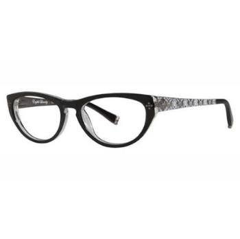 English Laundry Rowetta Eyeglasses