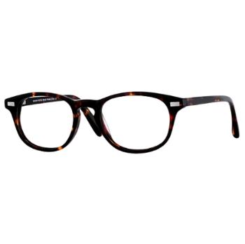 b39791f63947 Runway Retro RR 621 Eyeglasses
