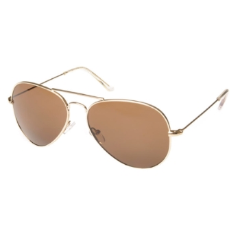 Runway RS 616 Sunglasses