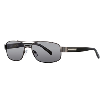 Runway RS 633 Sunglasses