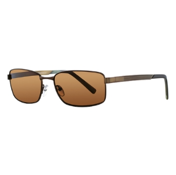 Runway RS 634 Sunglasses