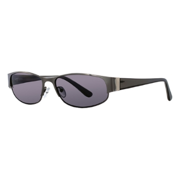 Runway RS 637 Sunglasses