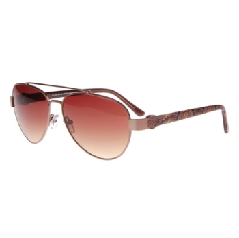 Runway RS 642 Sunglasses