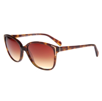 Runway RS 643 Sunglasses