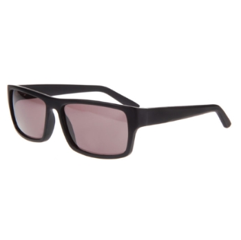 Runway RS 645 Sunglasses