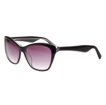 Runway RS 648 Sunglasses