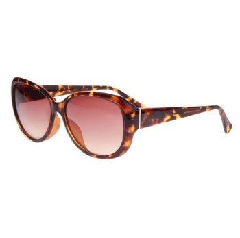 Runway RS 650 Sunglasses