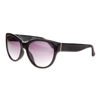 Runway RS 651 Sunglasses