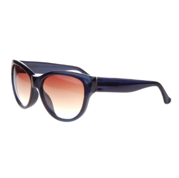 Runway RS 652 Sunglasses