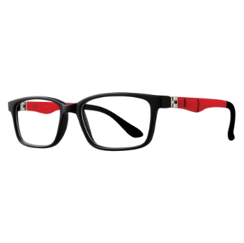 Retro RTOO405 Eyeglasses
