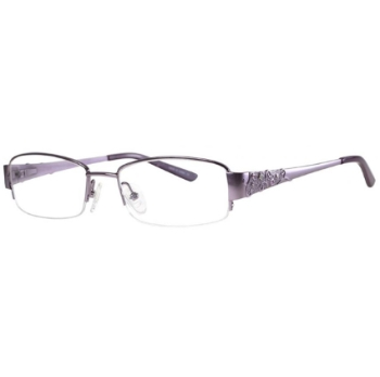 Richard Taylor Scottsdale Lina Eyeglasses
