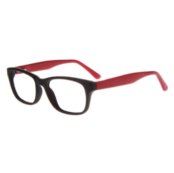 Runway Tween RUN TWEEN29 Eyeglasses