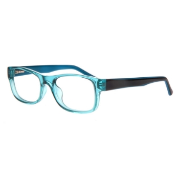 Runway Tween RUN TWEEN35 Eyeglasses