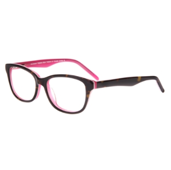 Runway Tween RUN TWEEN37 Eyeglasses